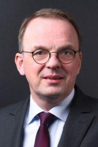 Klaus_Kraegel_DIM_Vorstand